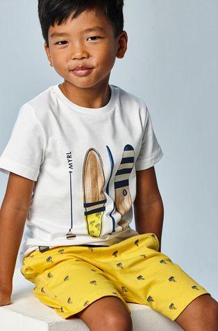 Mayoral - Детски комплект