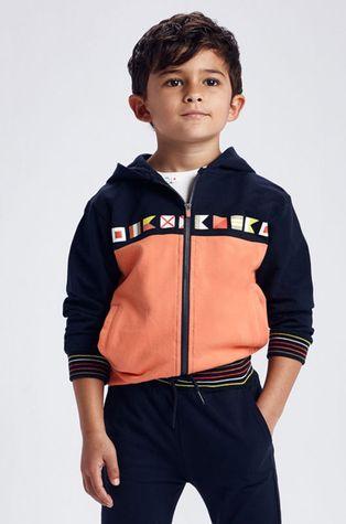 Mayoral - Дитячий спортивний костюм