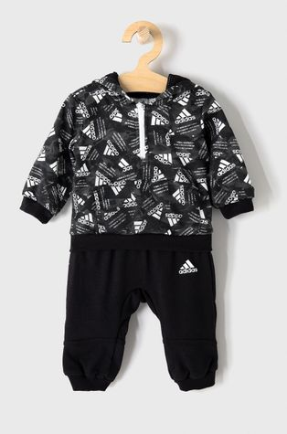 adidas Performance - Dres dziecięcy