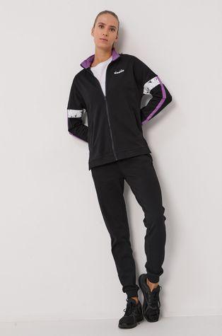 Diadora - Спортивний костюм