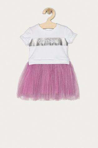 Guess - Dívčí šaty 55-96 cm