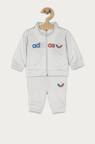 adidas Originals - Dres dziecięcy 62-104 cm