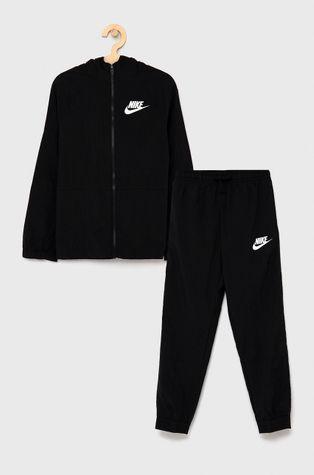 Nike Kids - Komplet dziecięcy 122-170 cm