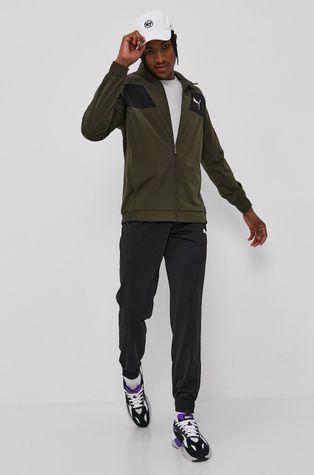 Puma - Спортивный костюм