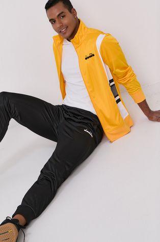 Diadora - Спортивный костюм