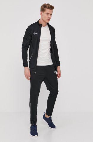 Nike - Komplet