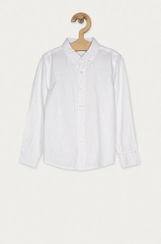 OVS - Dětská košile 104-140 cm