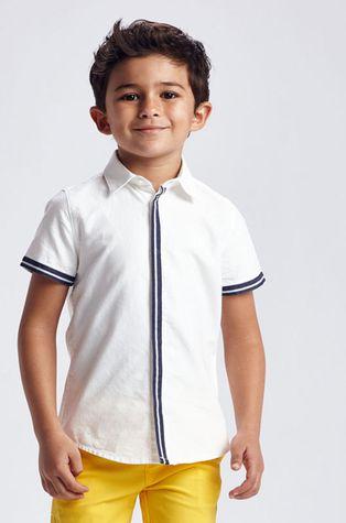 Mayoral - Детска риза