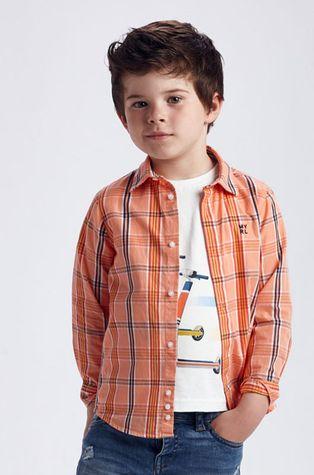 Mayoral - Dětská košile