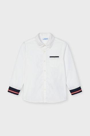 Mayoral - Dětská košile 92-134 cm