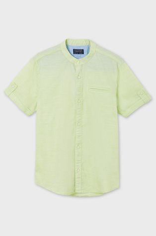 Mayoral - Детска риза 128-172 cm