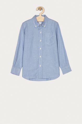 GAP - Dětská košile 104-176 cm