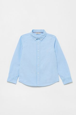 OVS - Dětská košile