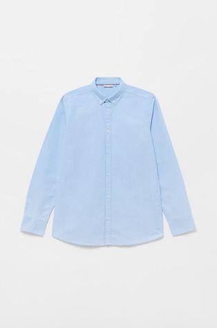 OVS - Dětská bavlněná košile