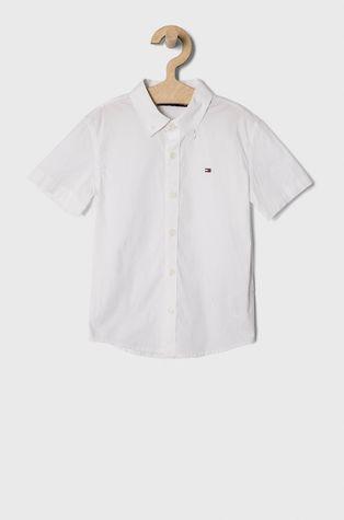 Tommy Hilfiger - Дитяча сорочка 104 - 176 cm