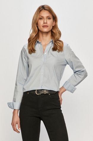 Vila - Бавовняна сорочка
