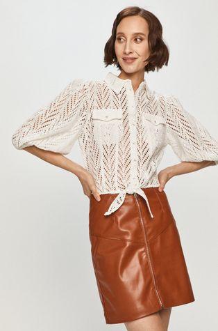 Guess - Koszula bawełniana