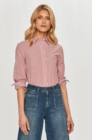 MAX&Co. - Bavlněné tričko