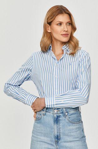 Polo Ralph Lauren - Bavlnená košeľa