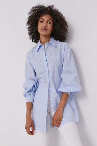 Pennyblack - Bavlnená košeľa