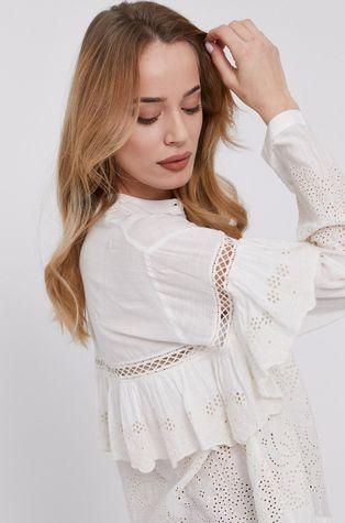 Patrizia Pepe - Koszula