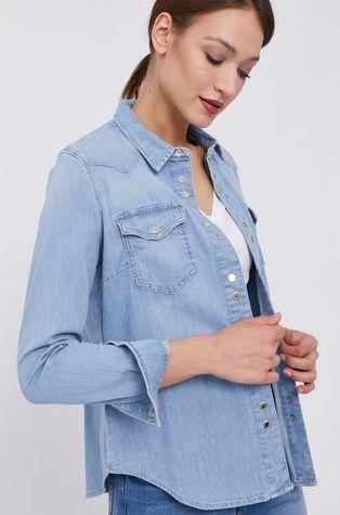 Pinko - Džínová košile