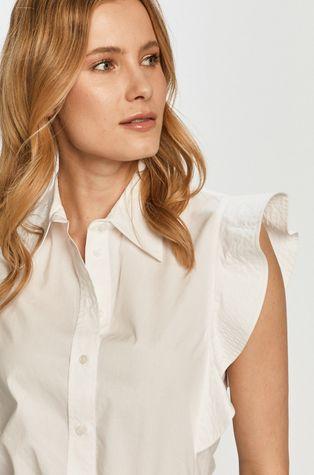 Pinko - Bavlnená košeľa