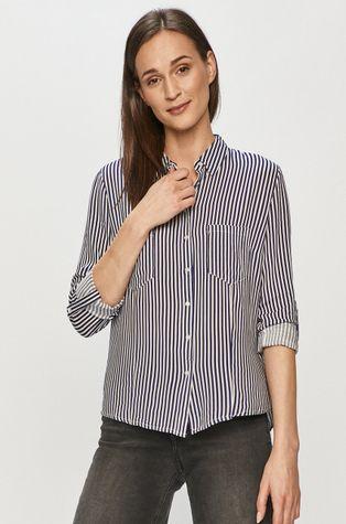 Haily's - Košile