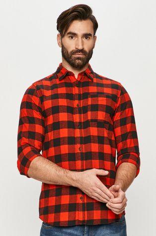 Jack & Jones - Bavlnená košeľa