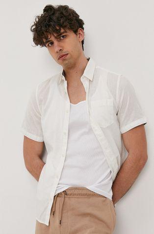 Tom Tailor - Koszula