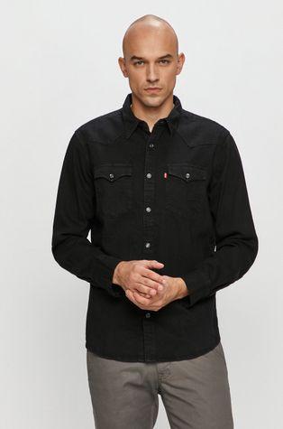 Levi's - Džínová košile