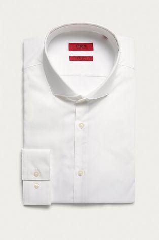 Hugo - Košile