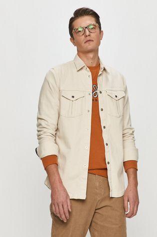 Pepe Jeans - Koszula Dave