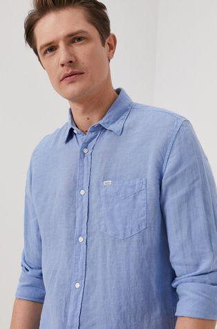 Pepe Jeans - Košile Parker