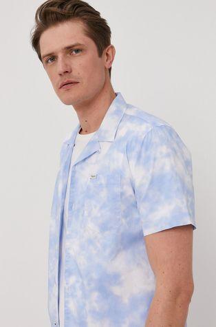 Pepe Jeans - Koszula bawełniana Shawn