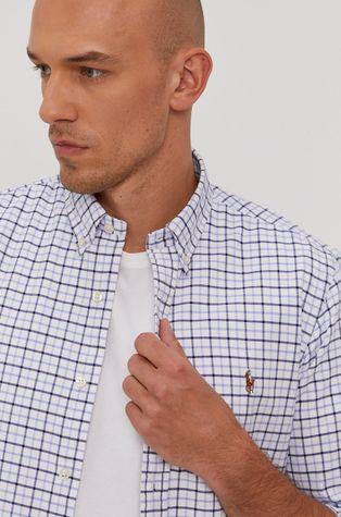 Polo Ralph Lauren - Хлопковая рубашка