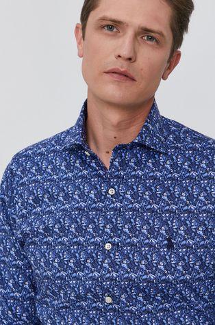 Polo Ralph Lauren - Koszula bawełniana