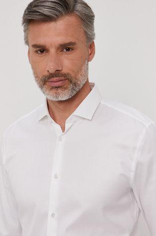 Hugo - Koszula bawełniana