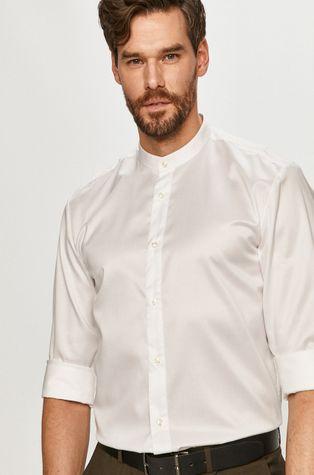 Hugo - Bavlněné tričko