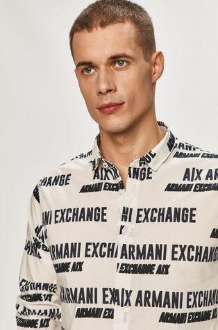 Armani Exchange - Košile