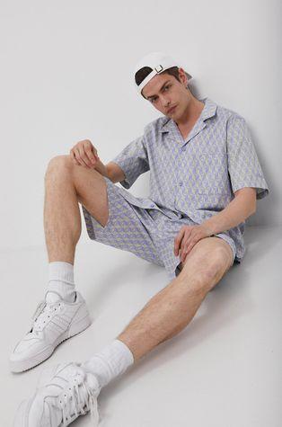 adidas Originals - Koszula bawełniana