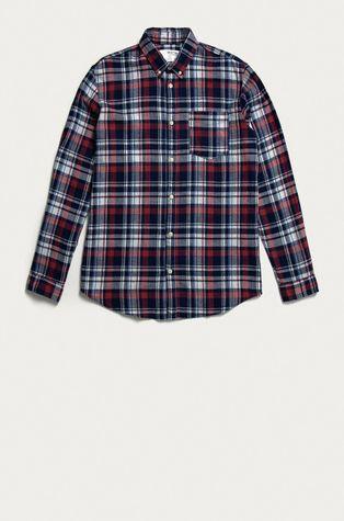 Selected - Bavlněná košile