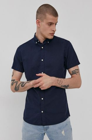Produkt by Jack & Jones - Рубашка