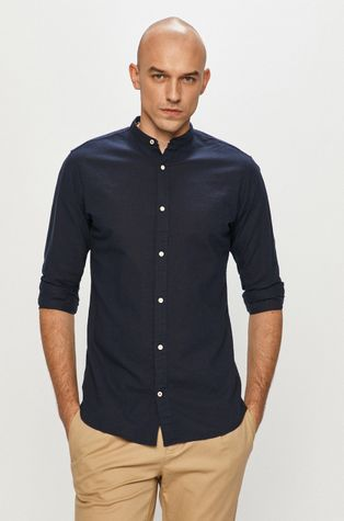 Produkt by Jack & Jones - Koszula