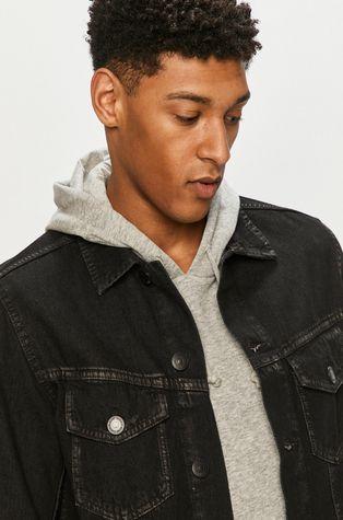 Produkt by Jack & Jones - Džínová bunda