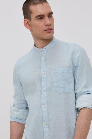 Marc O'Polo - Košile