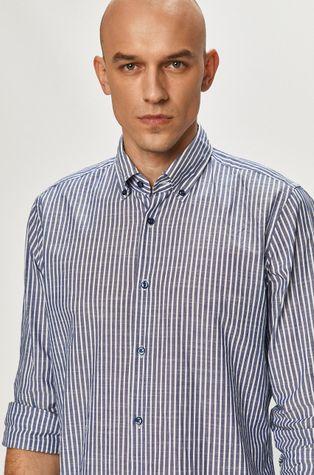 Joop! - Bavlněné tričko