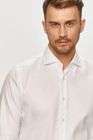 Joop! - Bavlnená košeľa