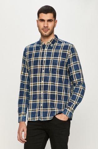 Wrangler - Koszula bawełniana
