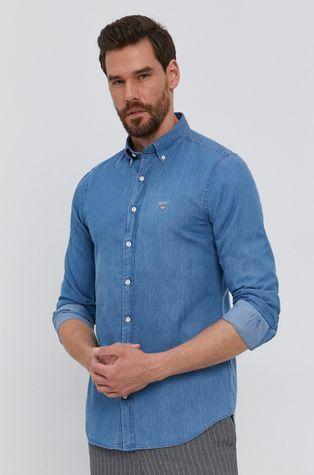 Gant - Koszula bawełniana